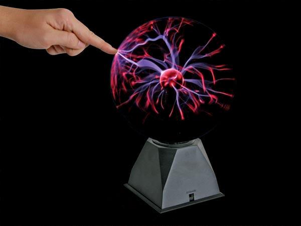 Plasma Ball Toy : Iwc media ecology wiki nikola tesla